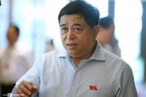 베트남, 같은 비즈니스석 탑승한 기획투자부 장관은 '음성'.., 자가 격리 중