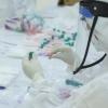 하노이시: 재감염 사례자 재확인 결과 다시 '음성'.., 1032번 확진자