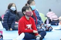 하노이시, 유치원부터 고등학교까지 1주일 휴업 연장 확정.., 전국 53개 지역 확대