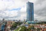 설문조사: 호텔 객실 요금 반등..., 호텔 투자 지속 예상