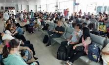 베트남 최대 섬 푸꿕에 도착한 한국인 전문가 101명.., 14일 격리