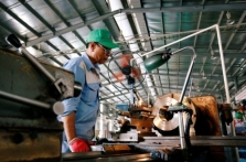 베트남, 1~7월까지 외국인직접투자 전년 동기 대비 약 4.08% 감소
