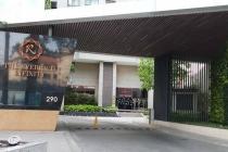 베트남에서 아파트 구매시 반드시 체크! 지하 주차장 사용 가능 여부