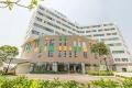 냐짱, 리조트에서 아침 식사 후 중국인 38명 식중독 증상.., 병원 응급 후송