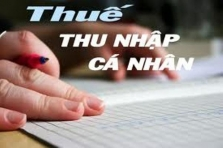 베트남, 시대에 뒤떨어진 개인소득세법.., 납세자에 큰 부담