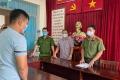 호찌민市, SNS에 가짜 뉴스 'HCMC 봉쇄' 게시한 네티즌에 벌금