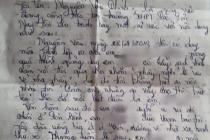 베트남, 고교 선생이 1학년 여학생과 성관계 후 낙태.., 연인 관계라고 주장