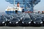 베트남, '18년 상반기 자동차 판매량 6% 감소..., 정부 수입 가이드 영향
