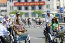 베트남 2대 도시 외국인 평균 생활비, 아시아 도시 중 비싼편에 속해