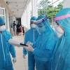 하노이시: 호텔에서 사망한 일본인 코로나 '양성'으로 확인.., 사망 원인 조사 중