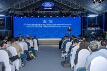 포드 자동차 베트남, 현지 조립 공장 확장위해 추가 투자 결정