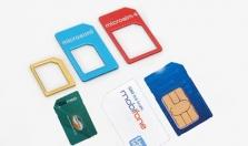 베트남, 선불/후불 전화번호 가입자 정보 확인 방법.., 비엣텔, 비나폰, 모비폰