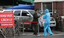 전문가: 243번 감염원 '오리무중' 백마이 병원이 아닐 가능성