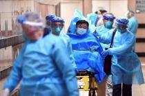 호찌민市, 2/1일 기준 감염 의심 사례 4건 추가