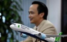 항공국: 밤부항공 110억원 연체.., 공항공사에 상황 보고 요청
