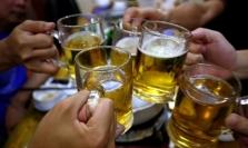 베트남, 18세 미만 미성년자에 맥주 판매 시 벌금 부과.., 10월부터