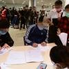 베트남, 국제선 2회 시범 운항 후 운항 허가 일시 중단.., 노출 문제 대응 방안 발표 예정