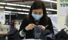 통계청: 신종코로나 사태로 약 3만개 기업 영업 중단