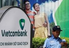 비엣콤뱅크, 베트남 은행 최초로 미국에 대표사무소 개설 예정