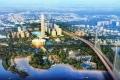 하노이, 2025년까지 4대 신도시 건설 프로젝트 승인