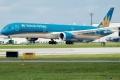 베트남 항공, 유럽지역에서 베트남으로 입국하는 승객 여전히 수송