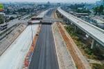 한국 수출입 은행, 호치민市 메트로 4호선 건설 대출