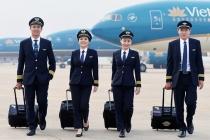 베트남 항공과 비엣젯 항공의 조종사 월급 차이는?