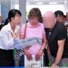 하노이시: 외국인 소유 가능한 아파트 23개 추가 발표.., 총 45개 프로젝트