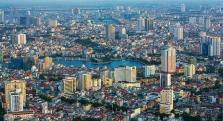 베트남에서 아파트 구매시 반드시 확인하세요. 부동산 '담보 대출' 여부?