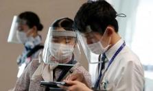 베트남, 일본 입국 가능 4개국 중 하나로 선정.., 일일 입국 쿼터제