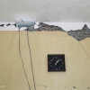 썬라성, 또 지진 발생으로 피해.., 더 강력한 지진 발생도 예측