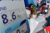 베트남, 어느 은행이 예금 이자율 가장 높을까?