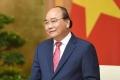 아시안컵: 베트남 총리.., 8강전 앞둔 베트남 대표팀에 격려 전화