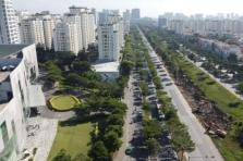 베트남, 은행 금리 하락으로 부동산으로 개인 투자자 유입