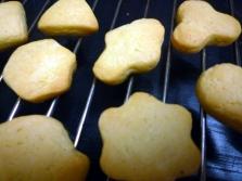 초코칩쿠키 만들기