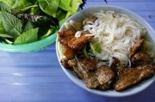 베트남 음식에서 난민을 읽다