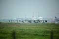 베트남, 중국 우한 항공편 운항 중단 신종 코로나바이러스 확산 방지