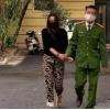 하노이시: SNS에 방문 마사지 빙자한 매춘 중개하다 덜미