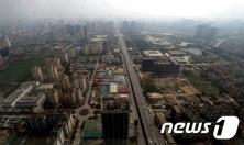 베트남, 부동산 폭등했던 韓 1980년과 닮았다