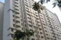 HoREA: 아파트 의결권 소유 면적 기준으로 행사 필요성 제안