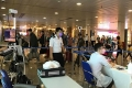 베트남, 공항 검역으로 승객 297명 '입국 거부', 127명 '격리'