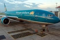베트남항공 인천-하노이 노선 기내에서 한국인 승객 사망