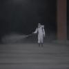 하노이시: 양성 사례 발생 거주지 가든힐 아파트 봉쇄