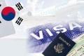 베트남 대도시 거주자의 복수 비자 신청 요건 및 구비 서류 안내