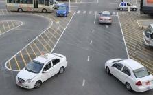 베트남, 운전면허 등급 대폭 변경된 도로교통법 개정안