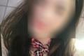 하노이, 한국인 남성 대상 매춘 알선한 여성 포주 적발