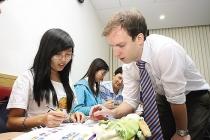 베트남, 눈앞으로 다가온 '사회보험' 외국인 의무 가입.., 어떻게 할까?