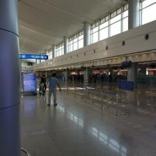 베트남 한국에 빗장… 한인 소상공인 '보릿고개'
