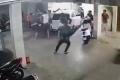 호찌민시, 조폭들이 술집 습격해 칼로 조폭 두목 살해한 사건 용의자 6명 체포