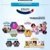 호찌민시, 9월 28일부터 한국 관광 문화 축제 예정